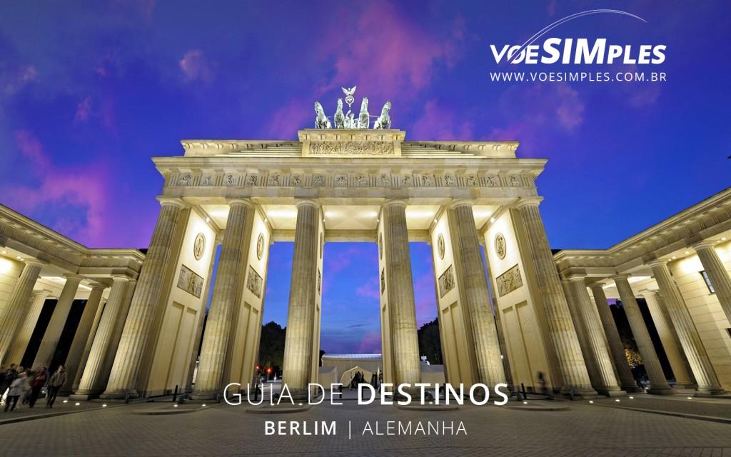 fotos-guia-destinos-voe-simples-berlim-alemanha-guia-viagens-voesimples-berlim-alemanha-pontos-turisticos-berlim-alemanha-fotos-berlim-02@2x