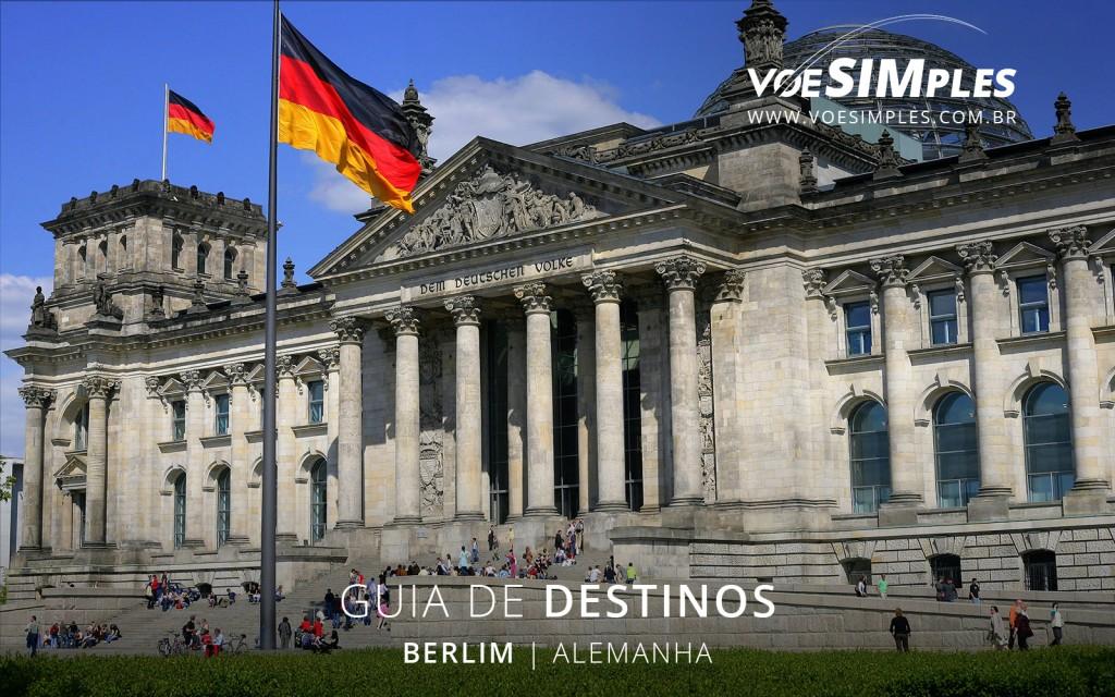 fotos-guia-destinos-voe-simples-berlim-alemanha-guia-viagens-voesimples-berlim-alemanha-pontos-turisticos-berlim-alemanha-fotos-berlim-03@2x