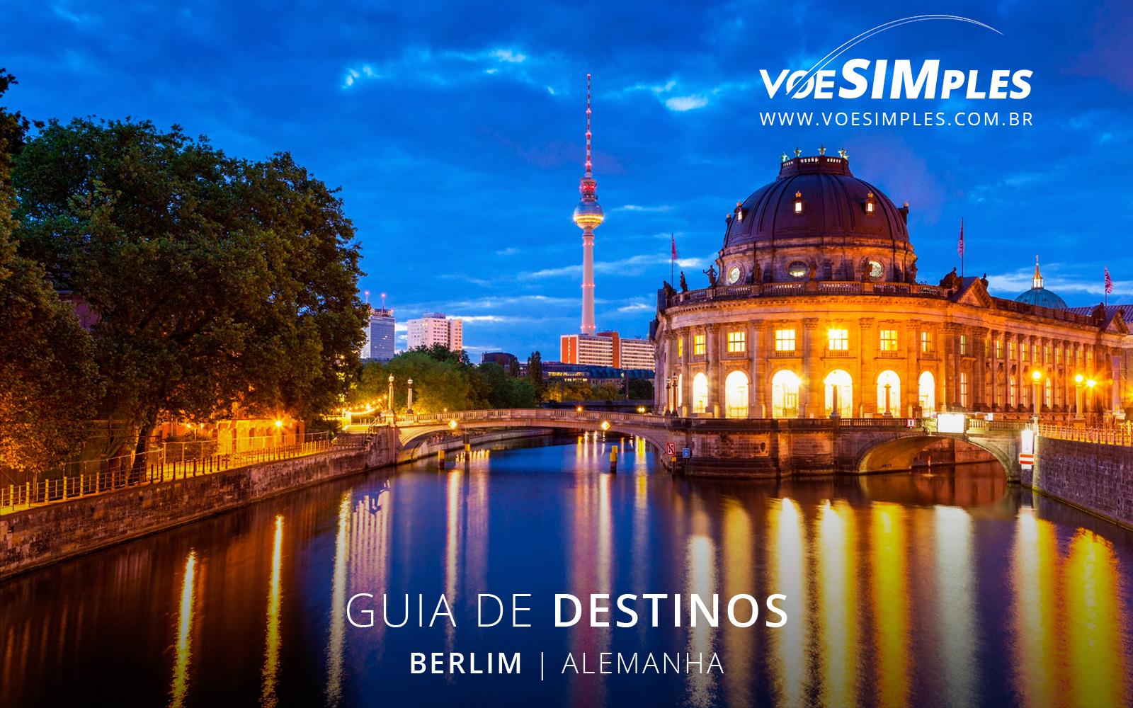 fotos-guia-destinos-voe-simples-berlim-alemanha-guia-viagens-voesimples-berlim-alemanha-pontos-turisticos-berlim-alemanha-fotos-berlim-04@2x