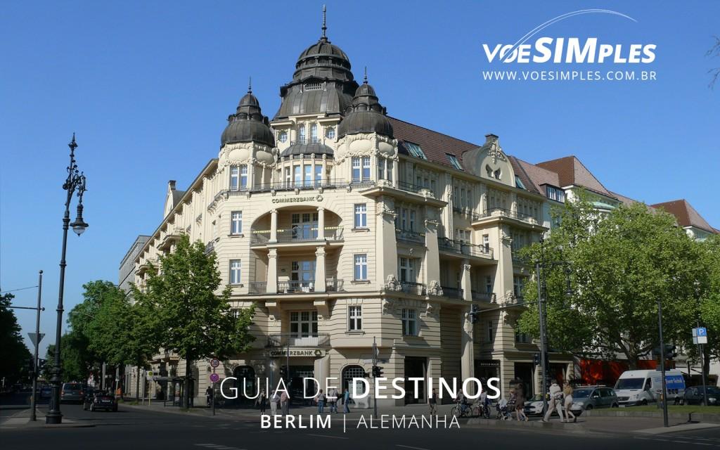 fotos-guia-destinos-voe-simples-berlim-alemanha-guia-viagens-voesimples-berlim-alemanha-pontos-turisticos-berlim-alemanha-fotos-berlim-05@2x