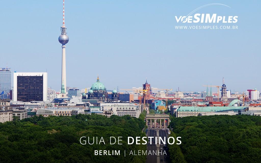 fotos-guia-destinos-voe-simples-berlim-alemanha-guia-viagens-voesimples-berlim-alemanha-pontos-turisticos-berlim-alemanha-fotos-berlim-07@2x