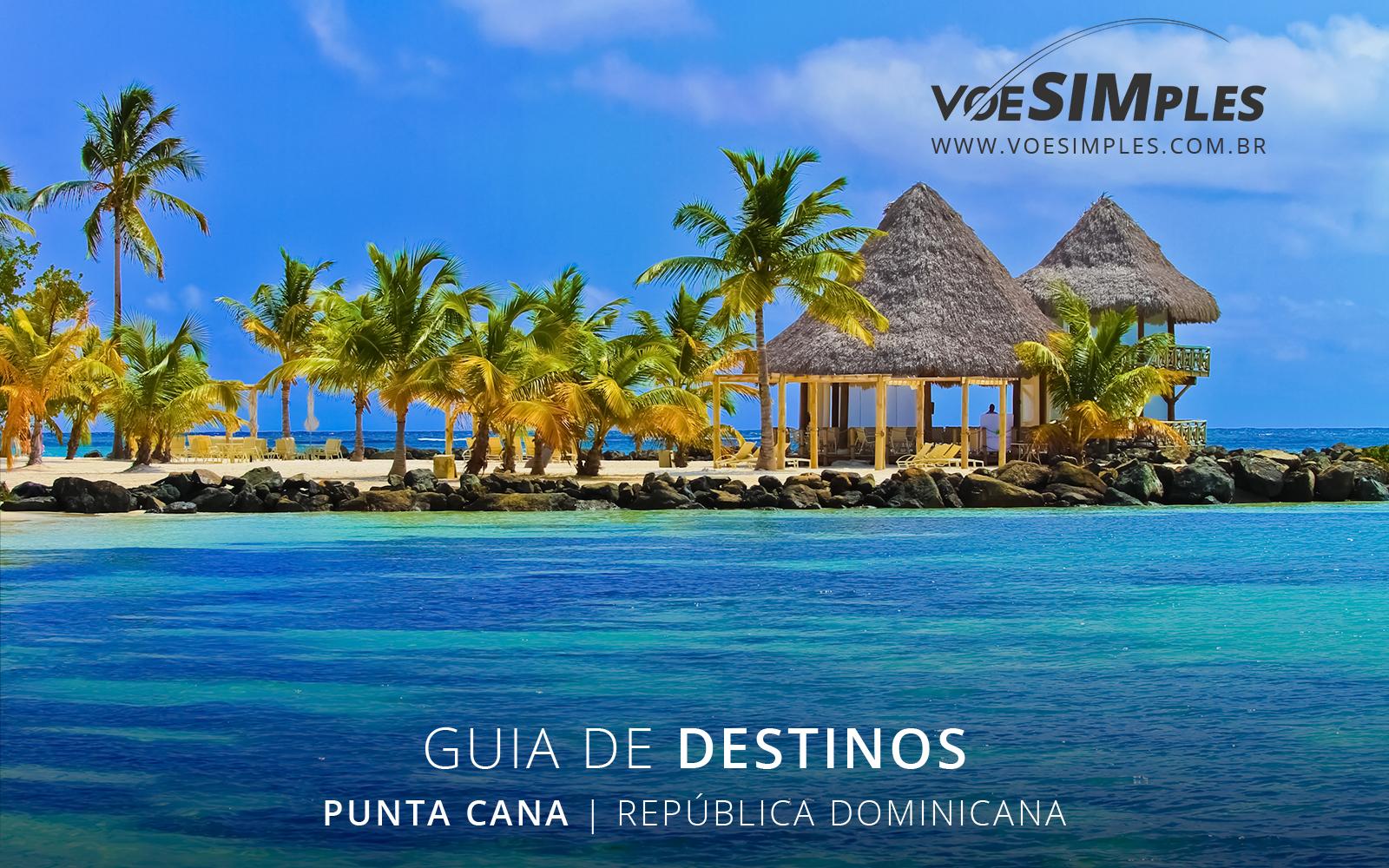 fotos-guia-destinos-voe-simples-punta-cana-caribe-guia-viagens-voesimples-punta-cana-caribe-pontos-turisticos-punta-cana-caribe-fotos-punta-cana-01@2x