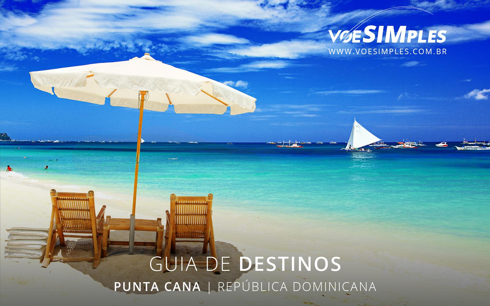 fotos-guia-destinos-voe-simples-punta-cana-caribe-guia-viagens-voesimples-punta-cana-caribe-pontos-turisticos-punta-cana-caribe-fotos-punta-cana-02@2x