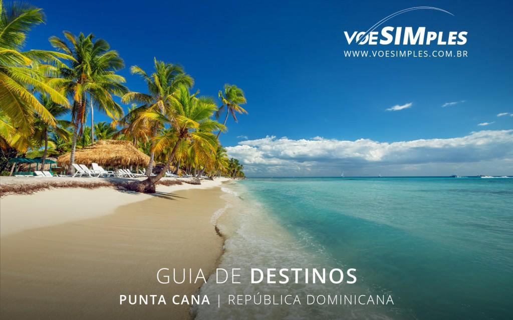 fotos-guia-destinos-voe-simples-punta-cana-caribe-guia-viagens-voesimples-punta-cana-caribe-pontos-turisticos-punta-cana-caribe-fotos-punta-cana-03@2x