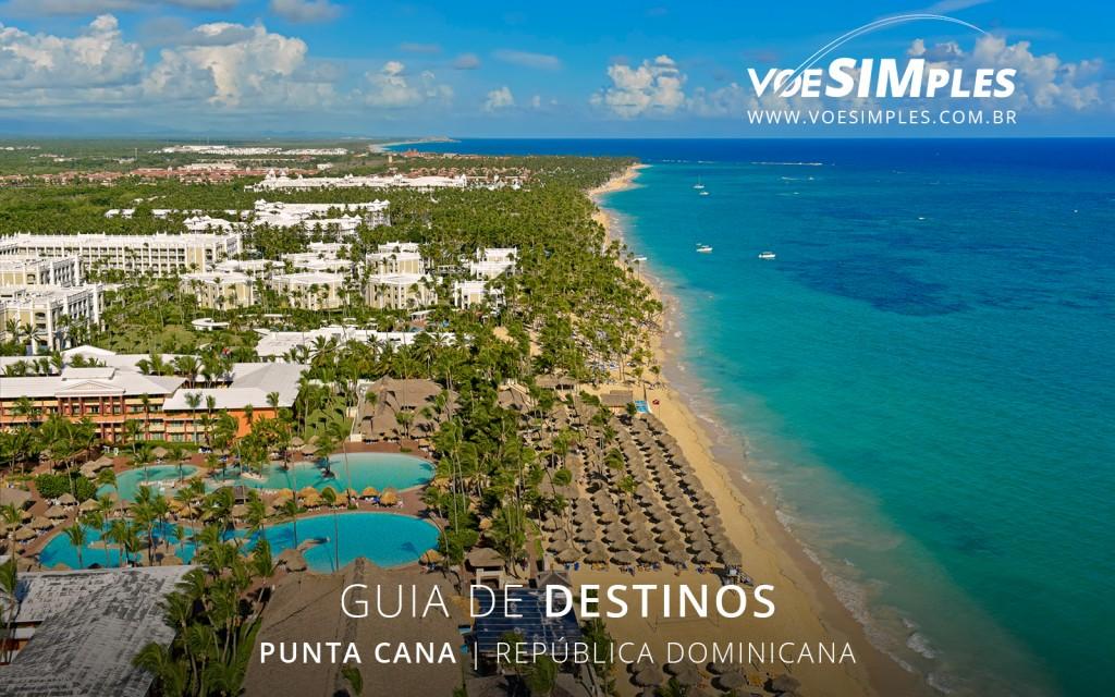 fotos-guia-destinos-voe-simples-punta-cana-caribe-guia-viagens-voesimples-punta-cana-caribe-pontos-turisticos-punta-cana-caribe-fotos-punta-cana-04@2x
