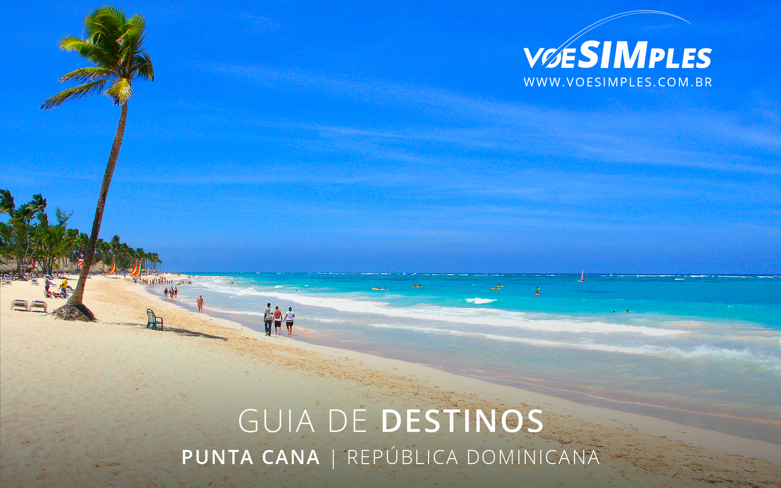 fotos-guia-destinos-voe-simples-punta-cana-caribe-guia-viagens-voesimples-punta-cana-caribe-pontos-turisticos-punta-cana-caribe-fotos-punta-cana-05@2x