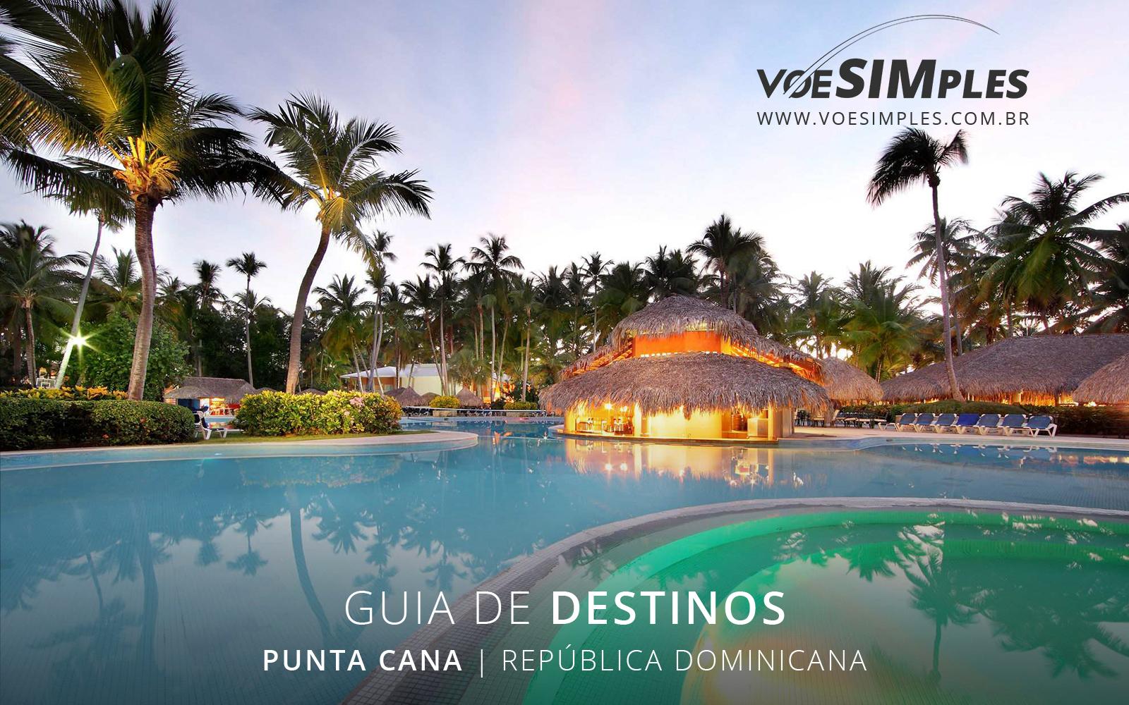 fotos-guia-destinos-voe-simples-punta-cana-caribe-guia-viagens-voesimples-punta-cana-caribe-pontos-turisticos-punta-cana-caribe-fotos-punta-cana-06@2x