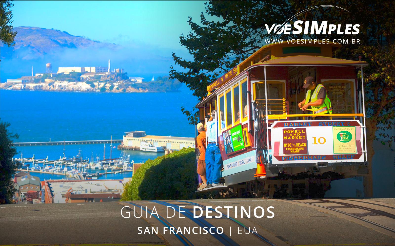 fotos-guia-destinos-voe-simples-san-francisco-eua-guia-viagens-voesimples-san-francisco-eua-pontos-turisticos-san-francisco-eua-fotos-san-francisco-01@2x