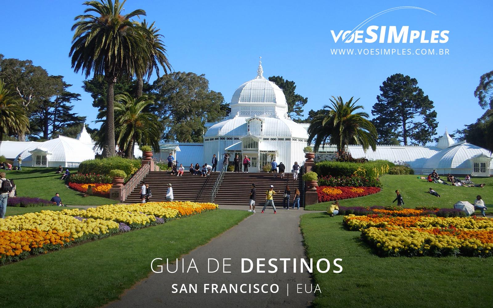 fotos-guia-destinos-voe-simples-san-francisco-eua-guia-viagens-voesimples-san-francisco-eua-pontos-turisticos-san-francisco-eua-fotos-san-francisco-02@2x