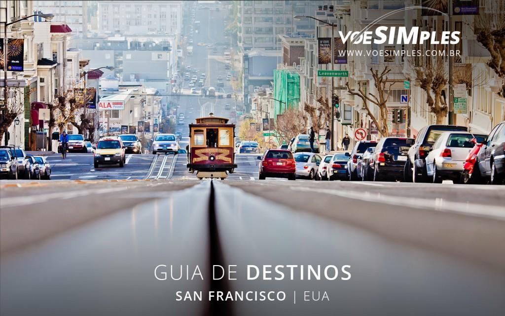 fotos-guia-destinos-voe-simples-san-francisco-eua-guia-viagens-voesimples-san-francisco-eua-pontos-turisticos-san-francisco-eua-fotos-san-francisco-03@2x