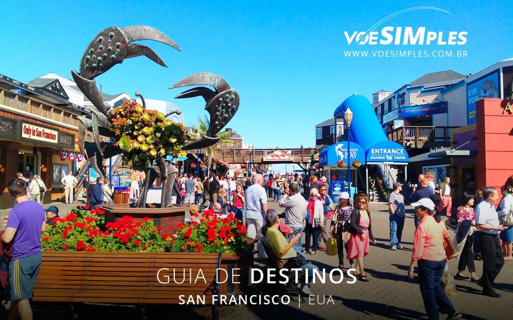 fotos-guia-destinos-voe-simples-san-francisco-eua-guia-viagens-voesimples-san-francisco-eua-pontos-turisticos-san-francisco-eua-fotos-san-francisco-05@2x