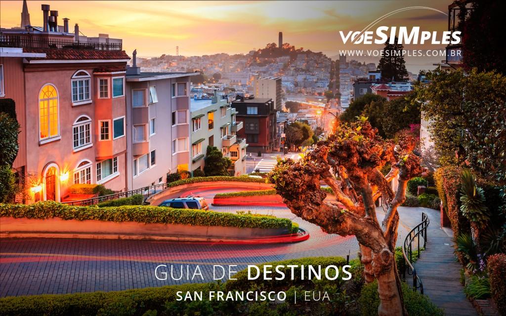fotos-guia-destinos-voe-simples-san-francisco-eua-guia-viagens-voesimples-san-francisco-eua-pontos-turisticos-san-francisco-eua-fotos-san-francisco-06@2x
