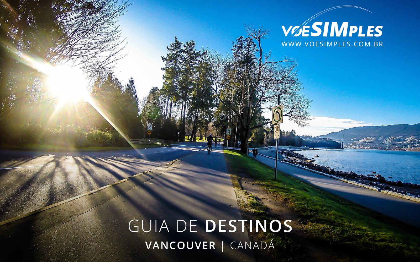 fotos-guia-destinos-voe-simples-vancouver-canada-guia-viagens-voesimples-vancouver-canada-pontos-turisticos-vancouver-canada-fotos-vancouver-01@2x