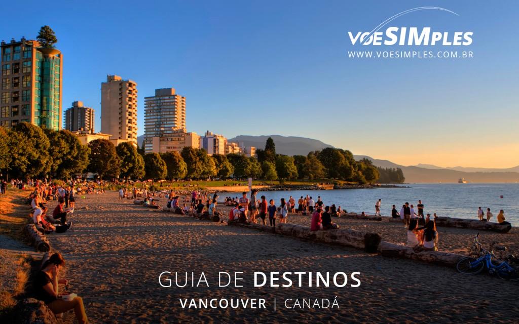 fotos-guia-destinos-voe-simples-vancouver-canada-guia-viagens-voesimples-vancouver-canada-pontos-turisticos-vancouver-canada-fotos-vancouver-02@2x