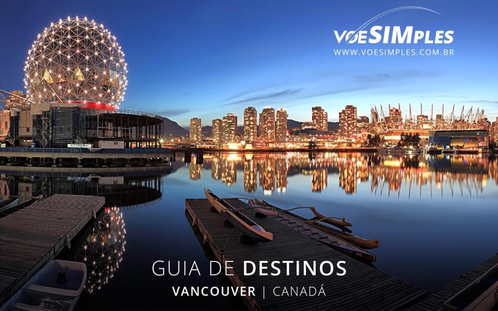 fotos-guia-destinos-voe-simples-vancouver-canada-guia-viagens-voesimples-vancouver-canada-pontos-turisticos-vancouver-canada-fotos-vancouver-03@2x