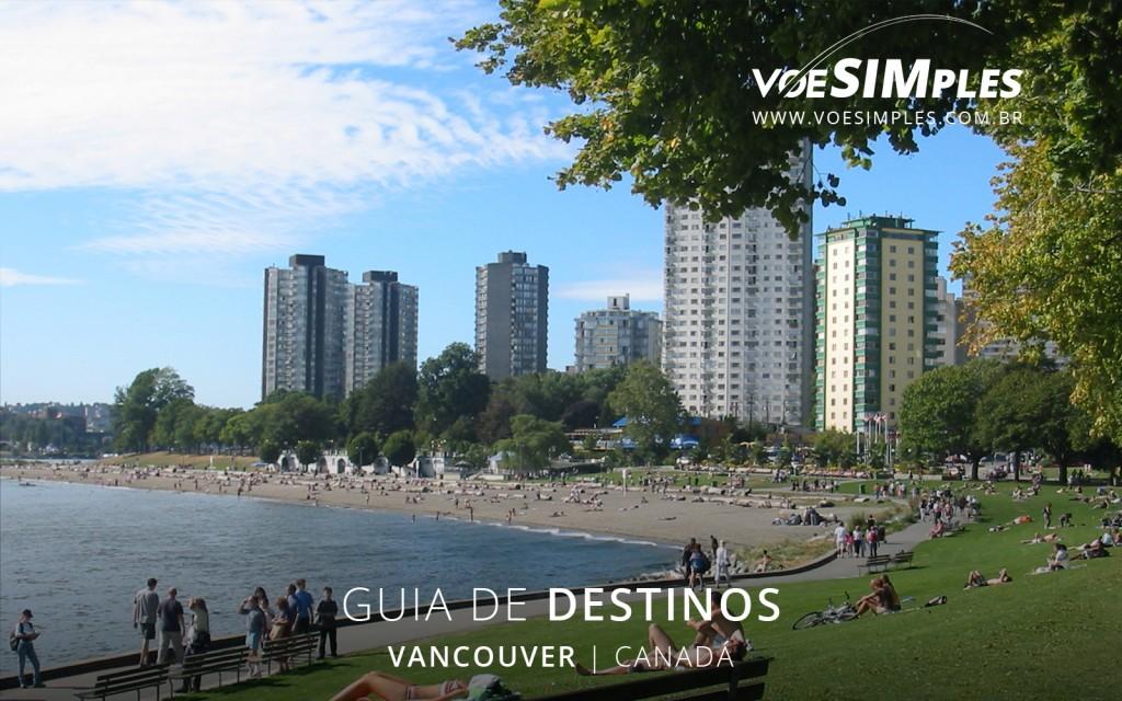 fotos-guia-destinos-voe-simples-vancouver-canada-guia-viagens-voesimples-vancouver-canada-pontos-turisticos-vancouver-canada-fotos-vancouver-04@2x