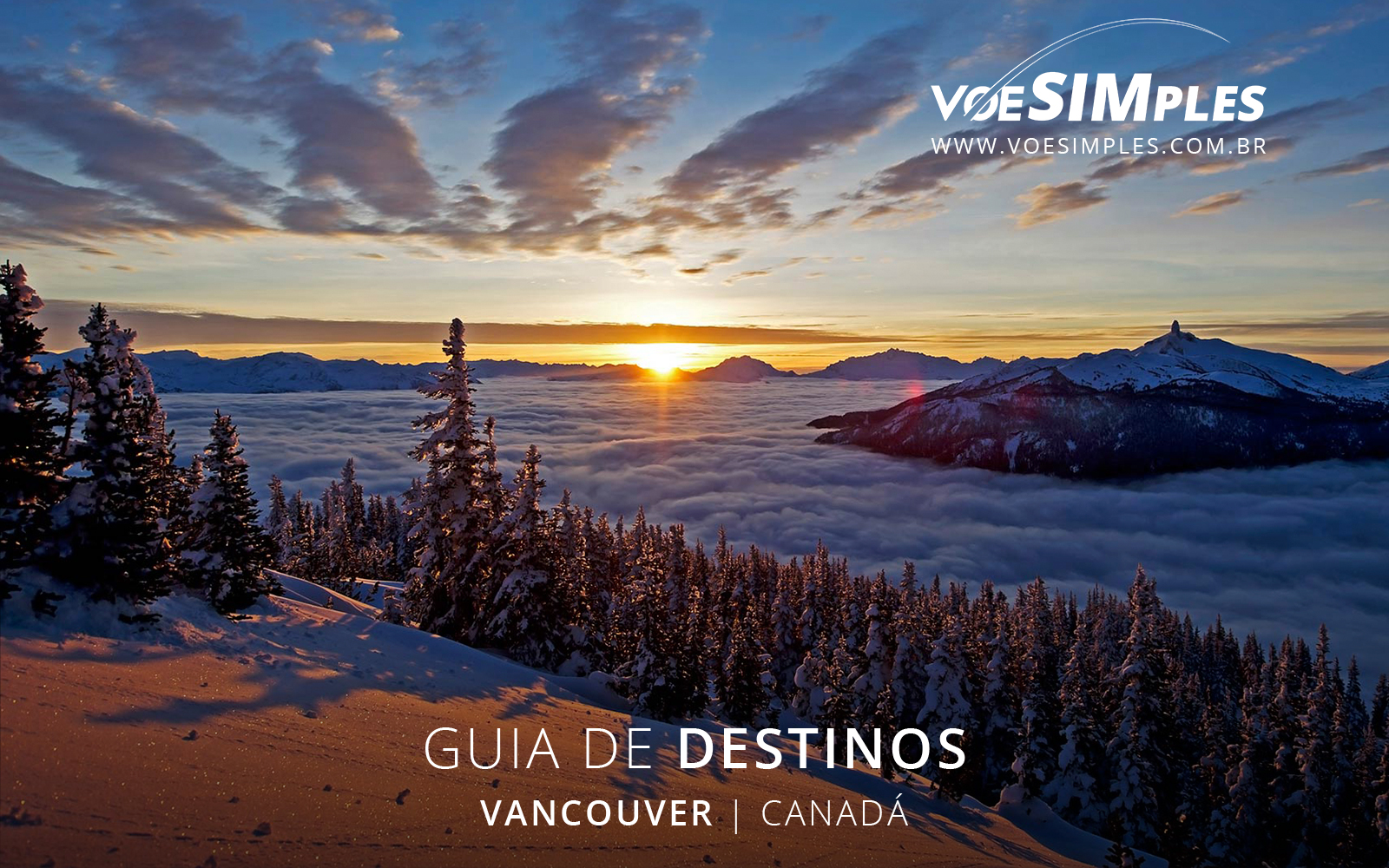 fotos-guia-destinos-voe-simples-vancouver-canada-guia-viagens-voesimples-vancouver-canada-pontos-turisticos-vancouver-canada-fotos-vancouver-05@2x