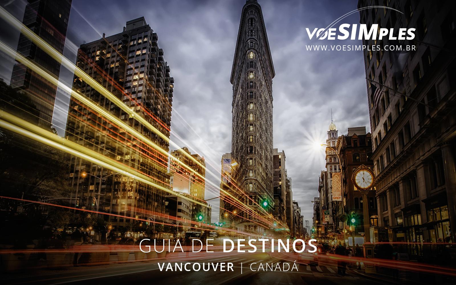 fotos-guia-destinos-voe-simples-vancouver-canada-guia-viagens-voesimples-vancouver-canada-pontos-turisticos-vancouver-canada-fotos-vancouver-06@2x