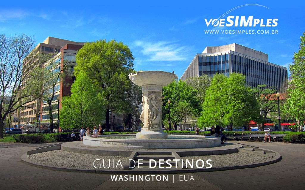 fotos-guia-destinos-voe-simples-washington-eua-guia-viagens-voesimples-washington-eua-pontos-turisticos-washington-eua-fotos-washington-02@2x