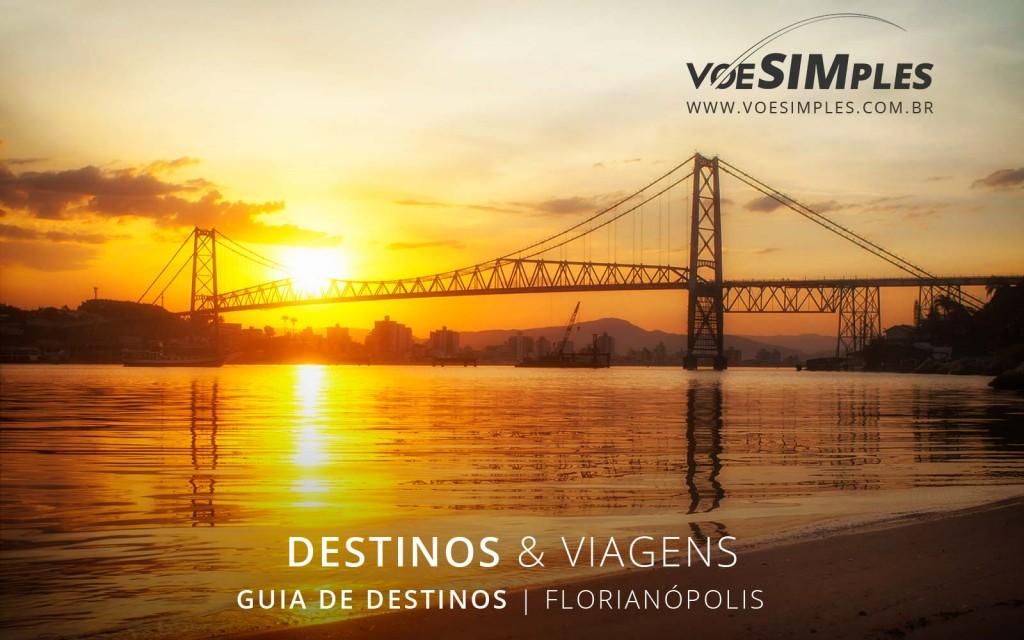 fotos-pontos-turisticos-florianopolis-santa-catarina-floripa-voe-simples-promocao-passagens-aereas-santa-catarina-passagens-aereas-promo-florianopolis-01
