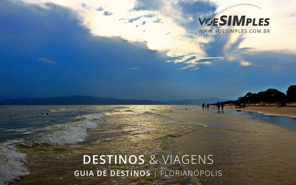 fotos-pontos-turisticos-florianopolis-santa-catarina-floripa-voe-simples-promocao-passagens-aereas-santa-catarina-passagens-aereas-promo-florianopolis-02