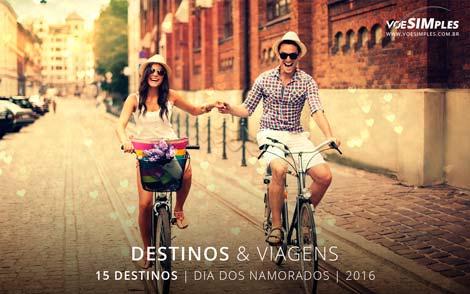 guia-dia-dos-namorados-15-destinos-2016-voesimples-passagem-aerea-promocional-brasil-promocao-passagens-aereas-15-destinos-2016