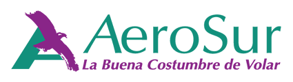 AeroSur S.A