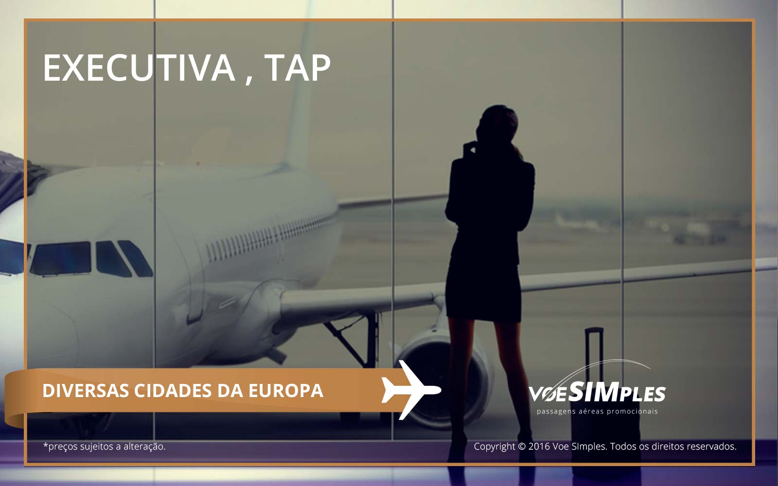 passagem-aerea-promocional-executiva-multi-destinos-europa-voe-simples-promocao-passagens-aereas-executivas-destinos-passagem-aerea-promo-executiva-multi@2x