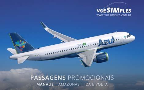 passagens-aereas-baratas-manaus-norte-amazonas-voe-simples-passages-aereas-promocionais-norte-passagens-promo-manaus