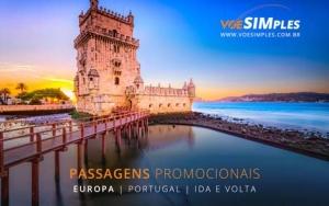 Globo Repórter Portugal Porto