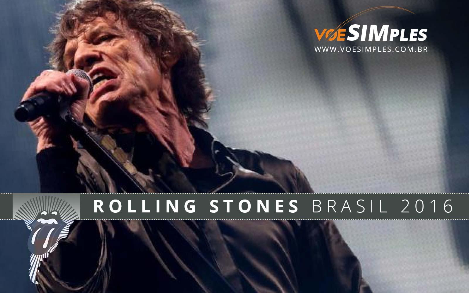 passagem-aerea-promocional-rolling-stones-brasil-2016-passagens-promocionais-rolling-stones-brasil-2016