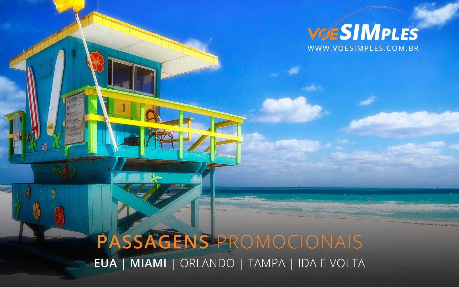 passagens-aerea-promocional-eua-voe-simples-passagens-aereas-baratas-promocao-passagem-aviao-passagens-aereas-brasil-miami-orlando-tampa-fort-lauderdale