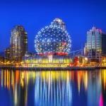 Vancouver Canadá Melhores Destinos