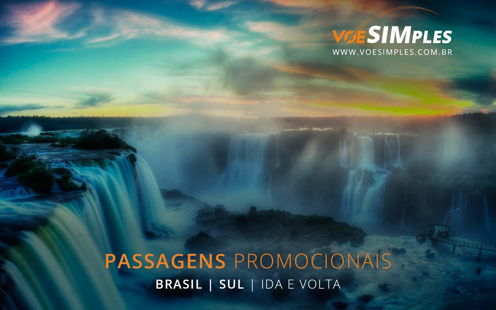 passagens-aereas-promocionais-brasil-voe-simples-passagem-aerea-promocional-barata-promocao-passagens-aviao-passagens-aereas-brasil-sul-ida-volta