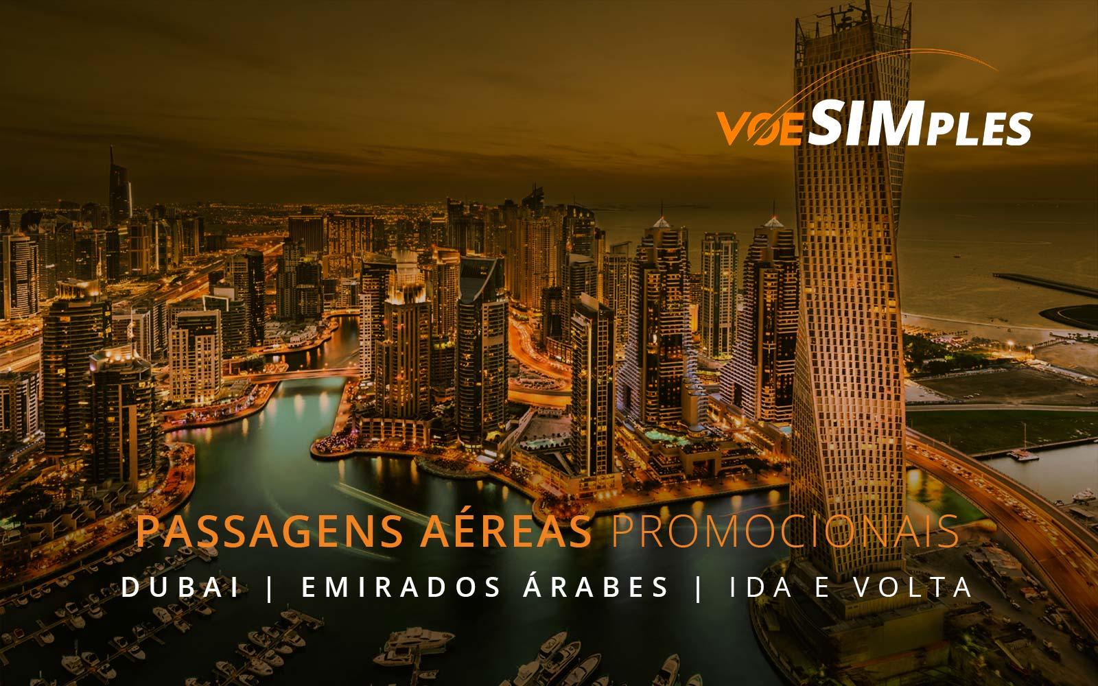 passagens-aereas-promocionais-emirados-arabes-dubai-voe-simples-passagens-aereas-baratas-promocao-dubai-emirados-arabes