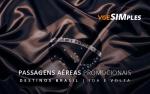 passagens-aereas-promocionais-ida-volta-brasil-voe-simples-passagens-aereas-baratas-promocao-brasil