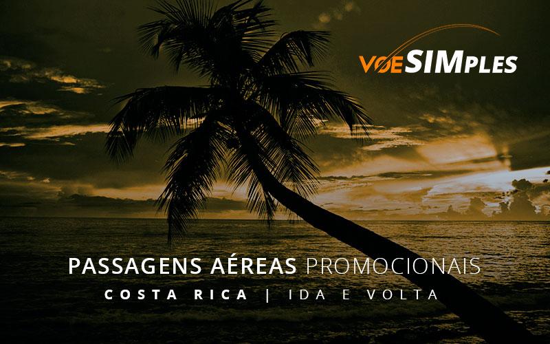 passagens-aereas-promocionais-ida-volta-costa-rica-voe-simples-passagens-aereas-baratas-promocao-costa-rica