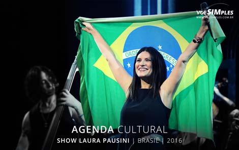 show-laura-pausini-brasil-2016-voesimples-passagem-aerea-promocional-laura-pausini-promocao-passagens-aereas-laura-pausini-2016