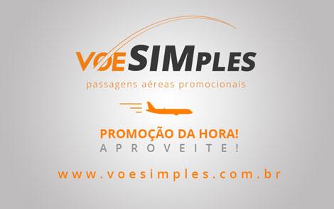 voe-simples-passagens-aereas-promocionais-passagens-baratas-passagens-promo-promocao-da-hora-passagens-baratas