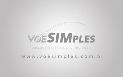 voe-simples-passagens-aereas-promocionais-passagens-baratas-passagens-promo-website