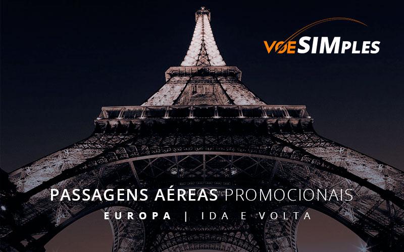 voe-simples-voesimples-passagens-aereas-promocionais-para-europa-ida-volta