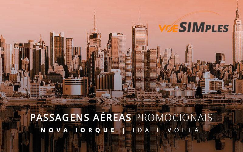 voe-simples-voesimples-passagens-aereas-promocionais-para-nova-iorque-ida-volta-eua